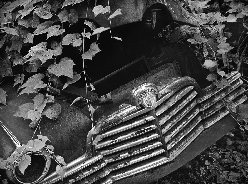 /product//1946-pontiac-ste-genevieve-missouri-2/