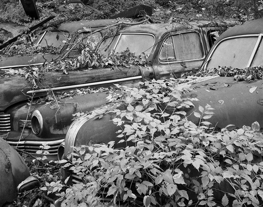/product//1947-nash-1949-pontiac-ivy-ste-genevieve-missouri/