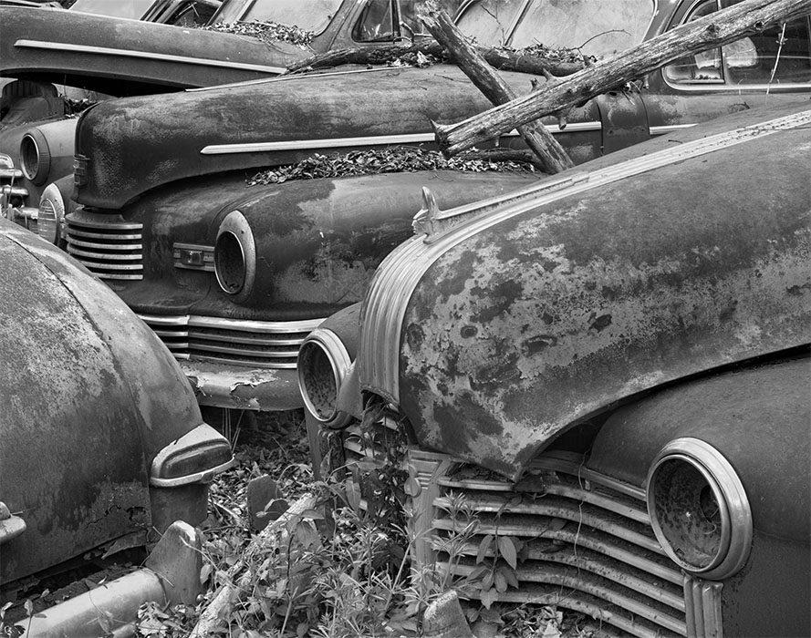 /product//1947-nash-1949-pontiac-ste-genevieve-missouri-2/