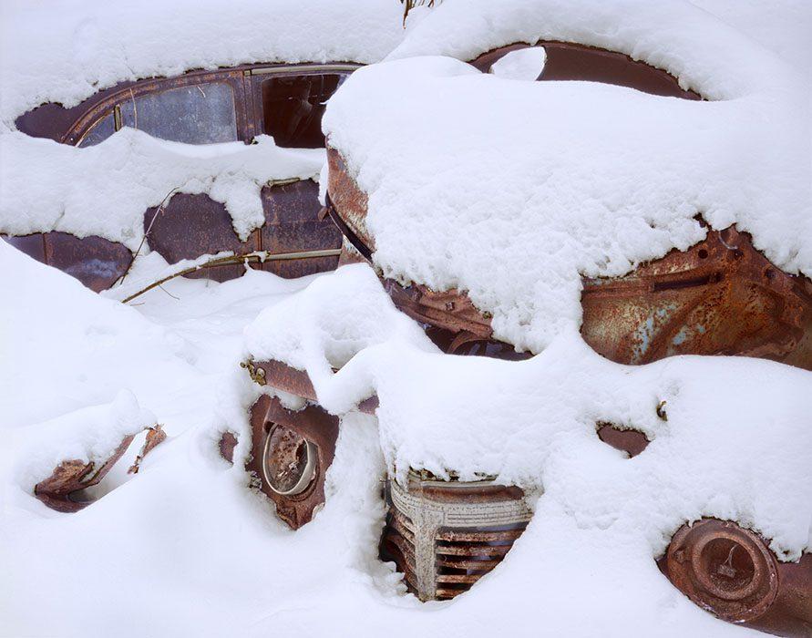 /product//1948-chevrolet-fresh-snow-st-genevieve-missouri/