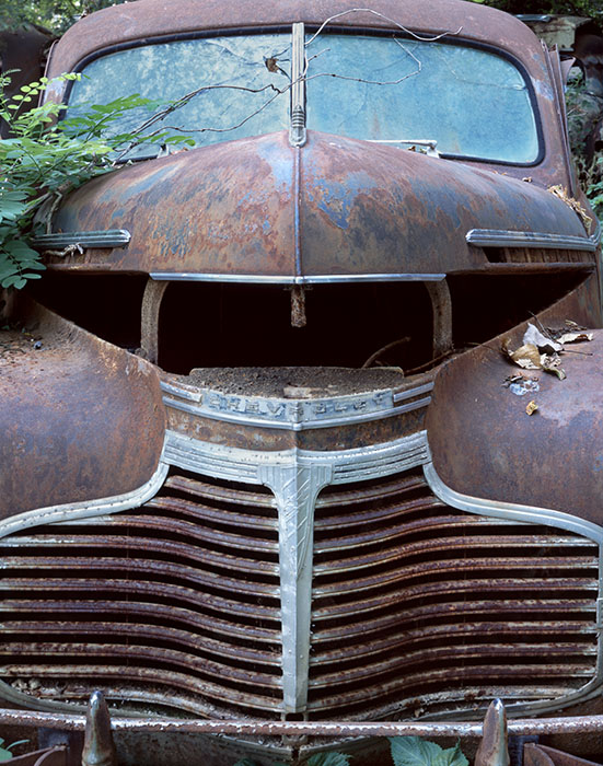 /product//1948-chevrolet-2/