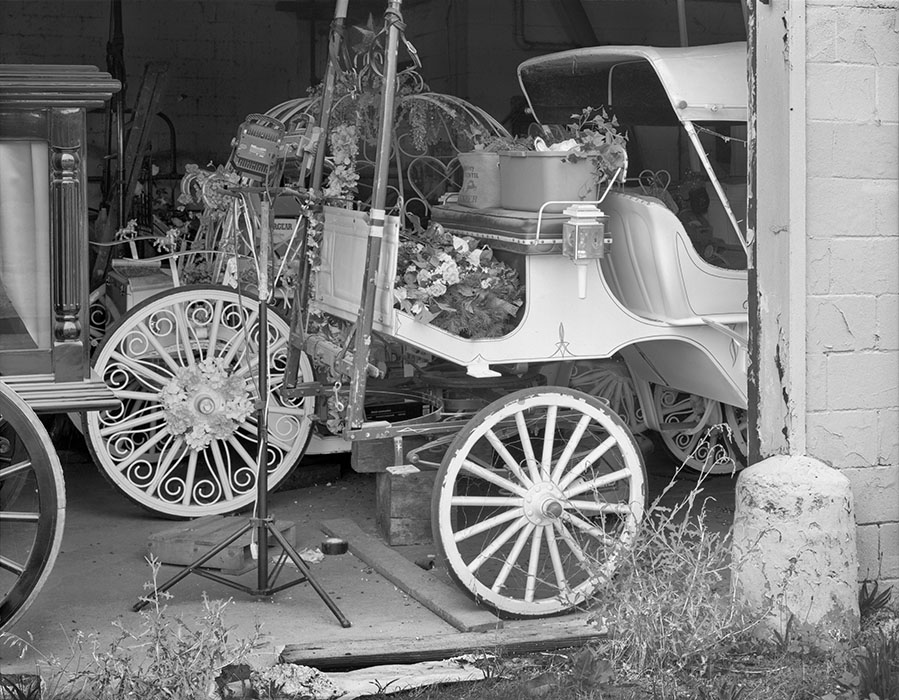 /product//american-queen-carriage-company-couteaus-landing-2021/