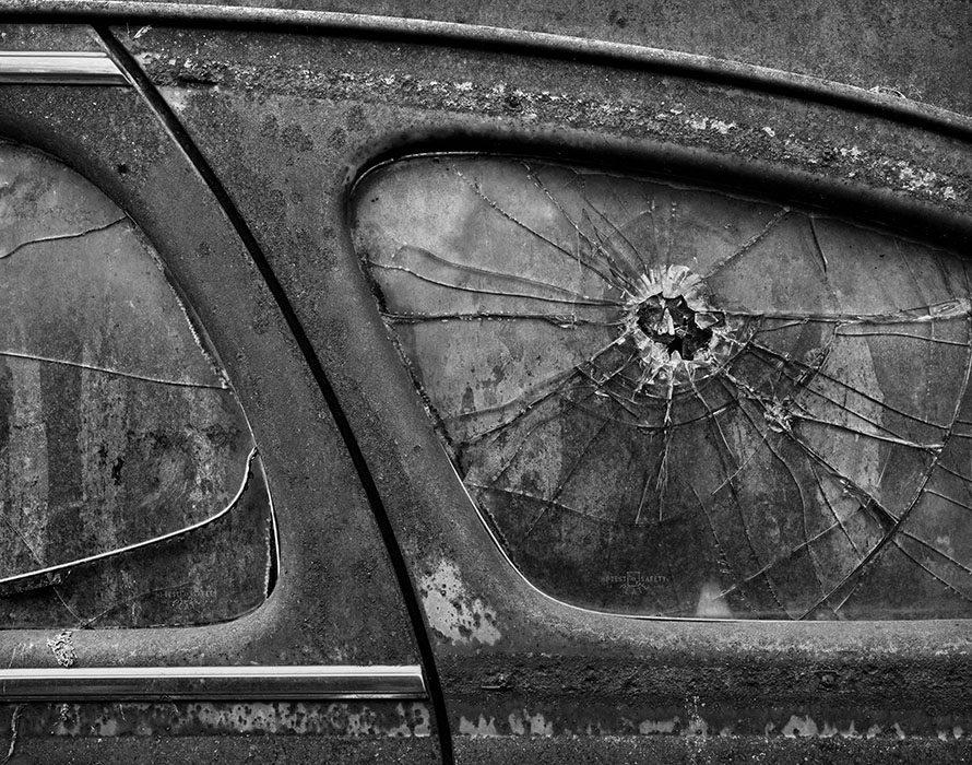 /product//broken-windows-ste-genevieve-missouri-2/