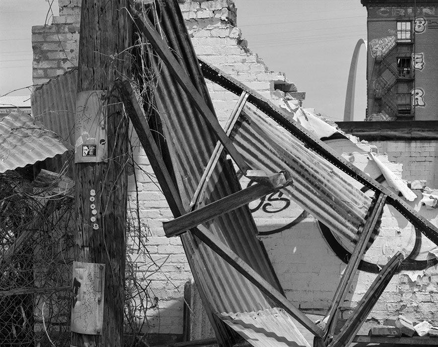 /product//demolition-m-a-bell-warehouse-chouteaus-landing-2021/