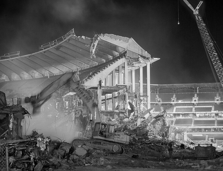 /product//demolition-of-old-busch-stadium-2005/