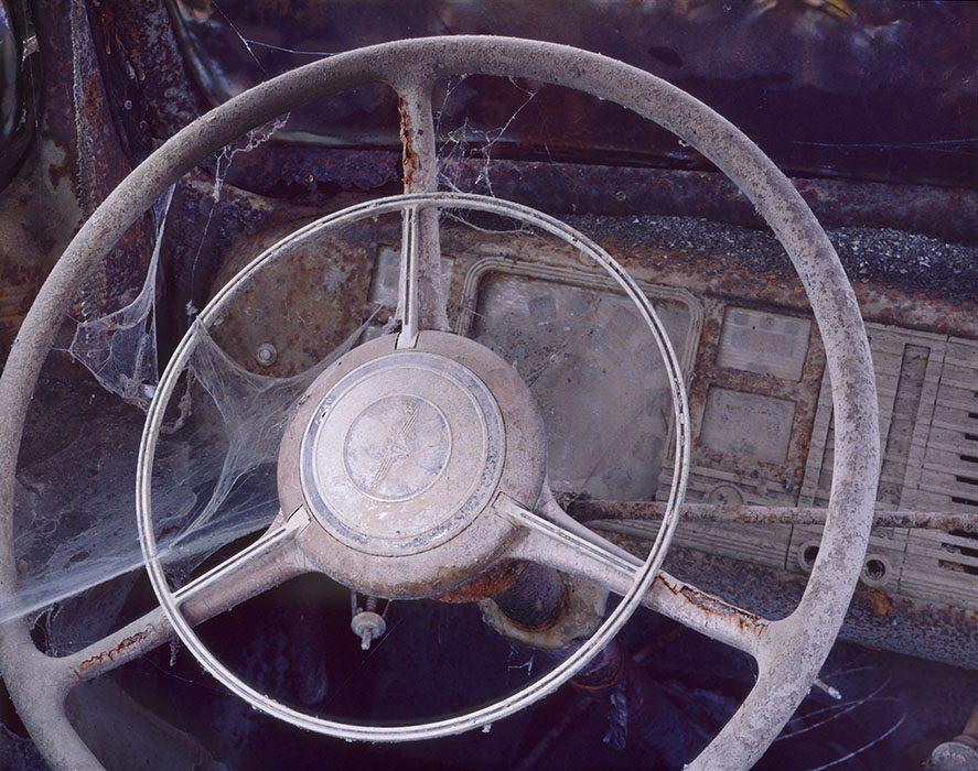 /product//dodge-steering-wheel-3-st-genevieve-missouri/