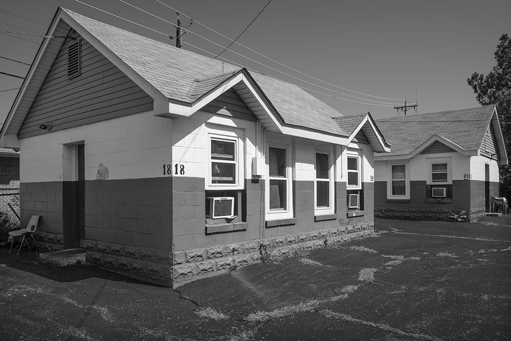 /product//duplex-motel-watson-road-2021/