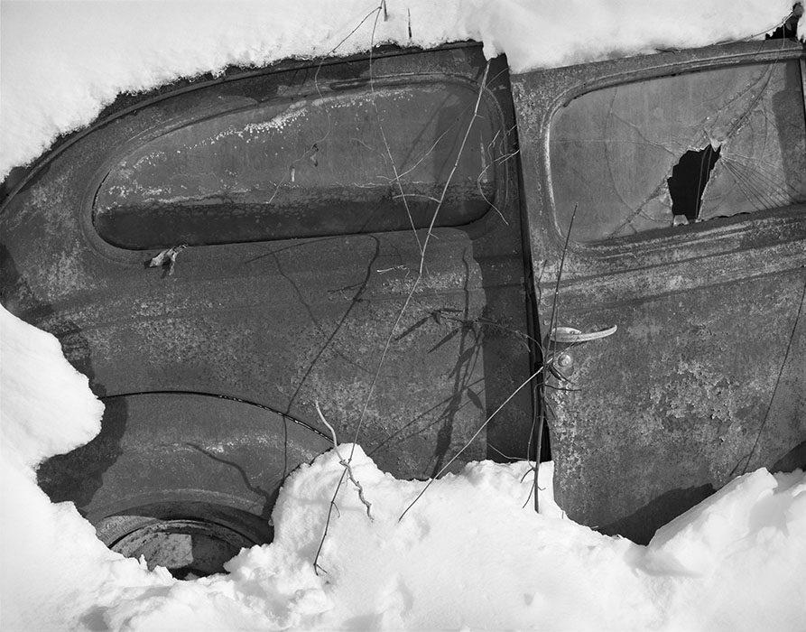 /product//fresh-snow-old-car-2-ste-genevieve-missouri/