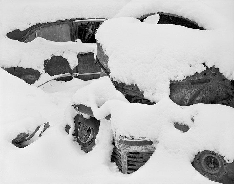 /product//fresh-snow-old-cars-ste-genevieve-missouri/