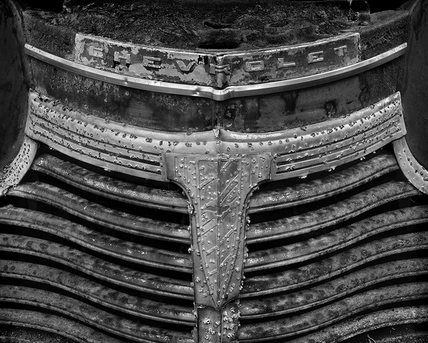 /product//grille-1948-chevrolet-2/