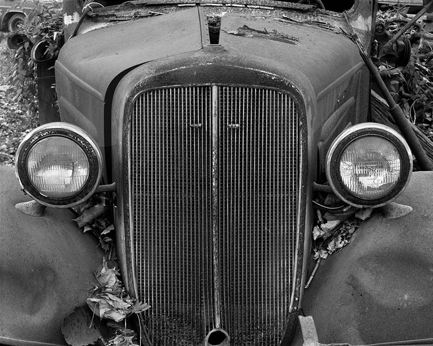 /product//grille-and-headlights-ste-genevieve-missouri/