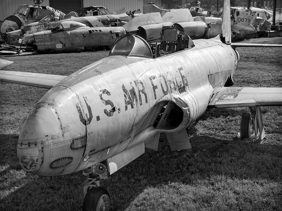 /product//jet-fighter-salvage-yard-manchester-road-2021/