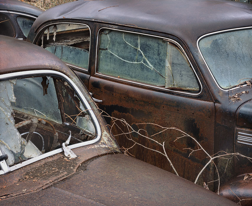 /product//old-car-branches-st-genevieve-missouri/