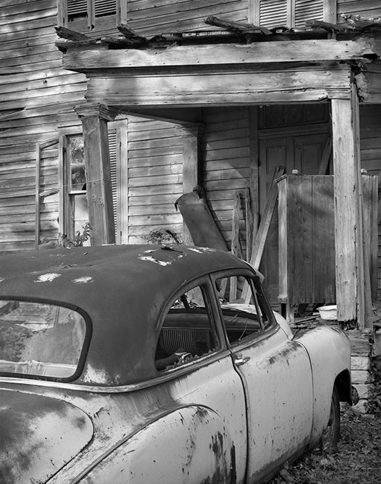 /product//old-car-house-ste-genevieve-missouri/