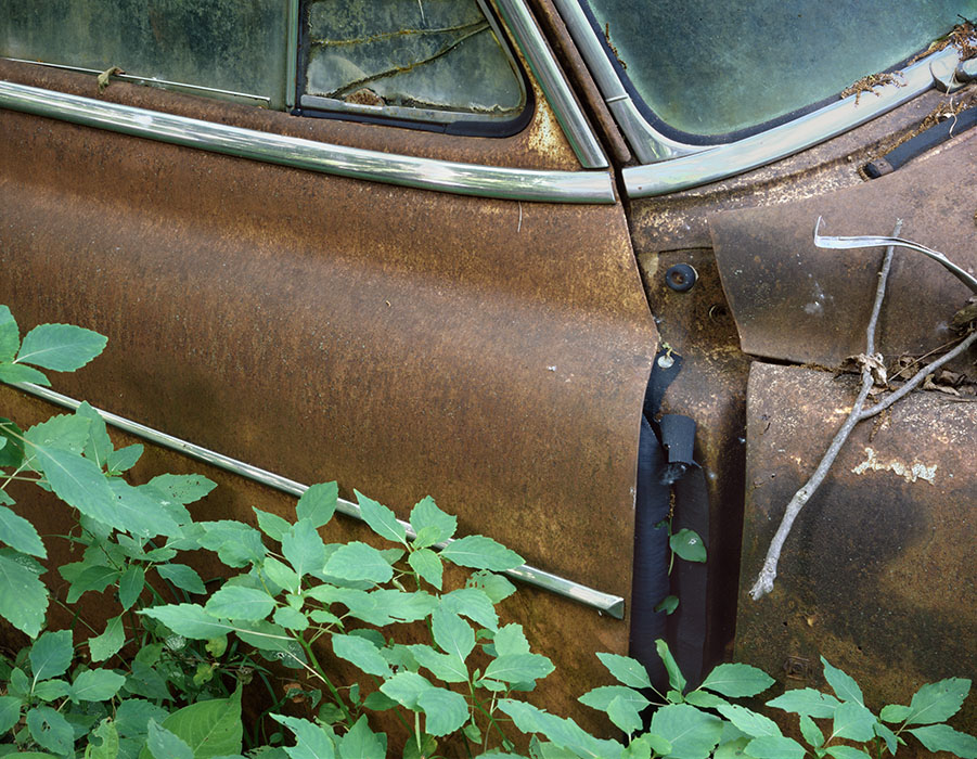 /product//old-car-leaves-2-st-genevieve-missouri/