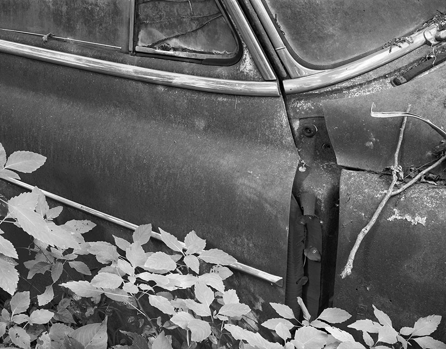 /product//old-car-leaves-2-ste-genevieve-missouri/