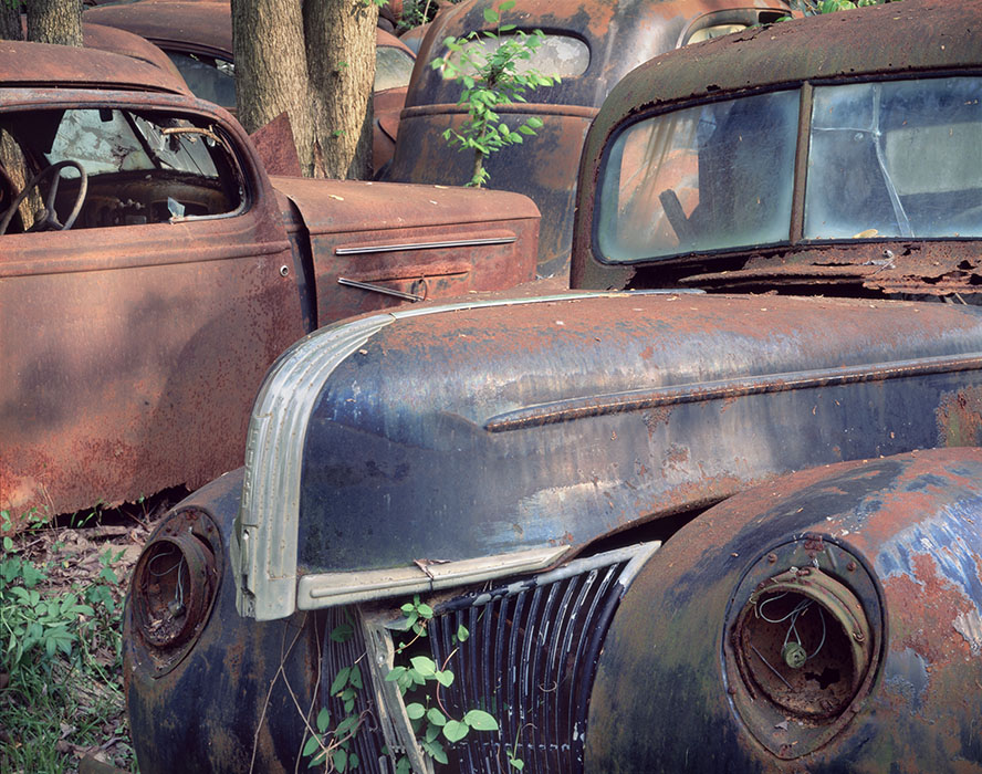 /product//old-car-leaves-5-ste-genevieve-missouri-2/