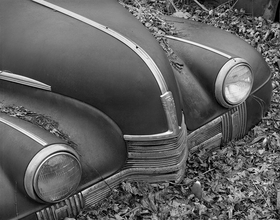 /product//old-car-leaves-ste-genevieve-missouri/