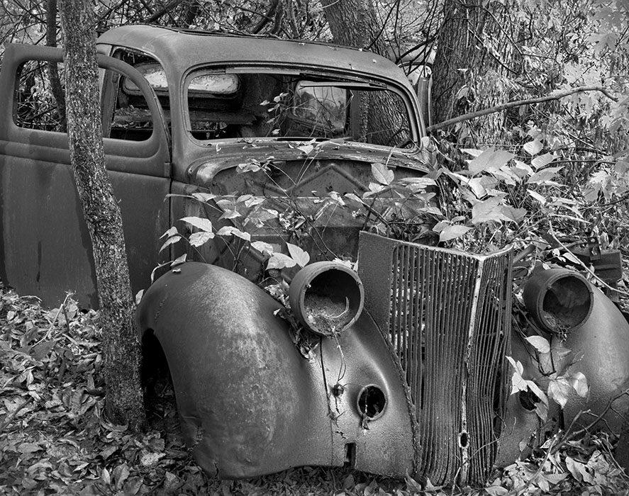 /product//old-car-poison-ivy-ste-genevieve-missouri/