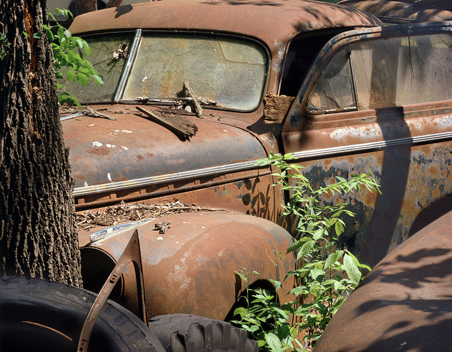 /product//old-car-tires-st-genevieve-missouri/