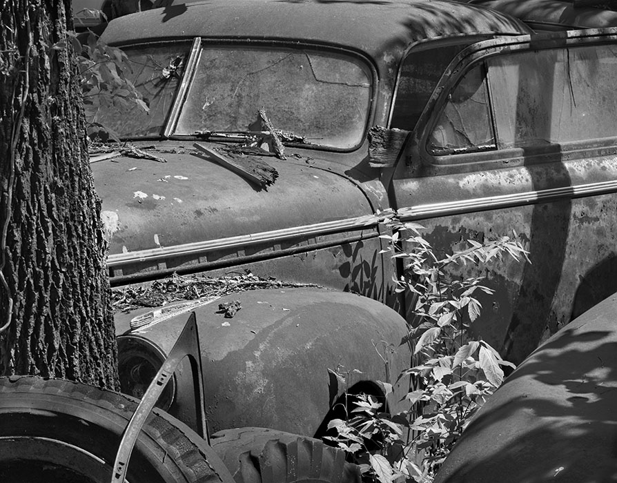 /product//old-car-tires-ste-genevieve-missouri/