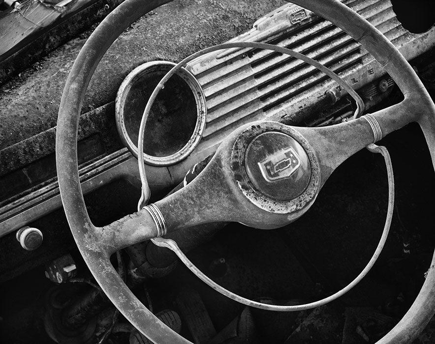 /product//steering-wheel-2-ste-genevieve-missouri/