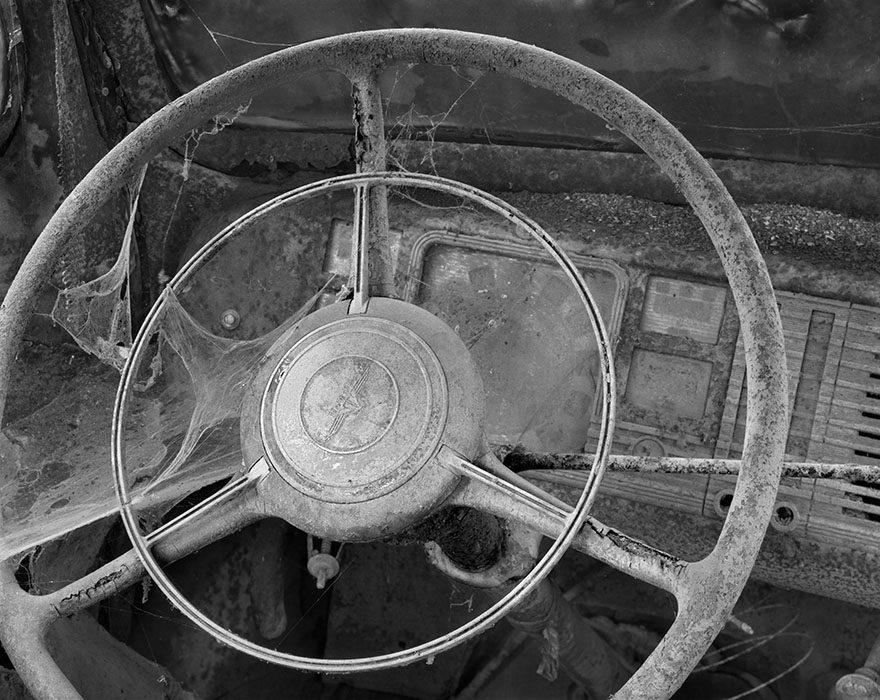/product//steering-wheel-3-ste-genevieve-missouri/