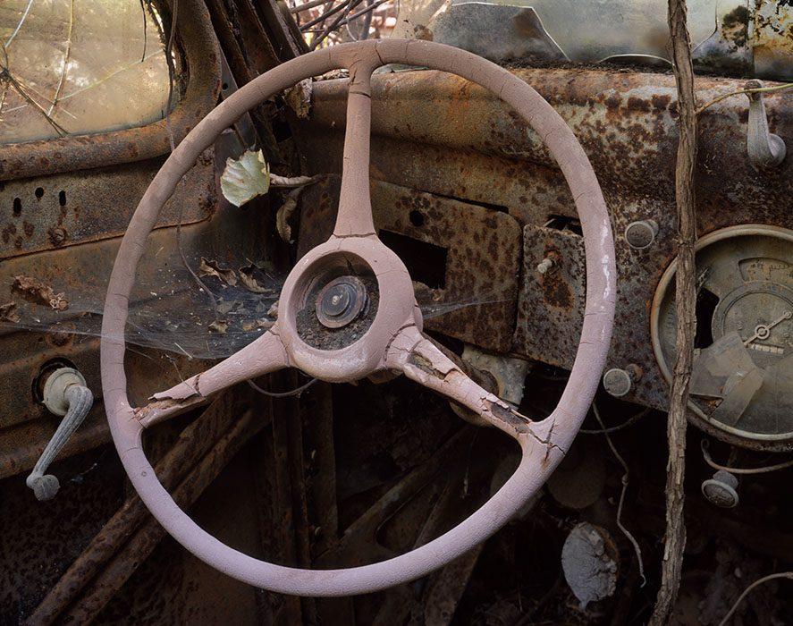 /product//steering-wheel-4-ste-genevieve-missouri-2/