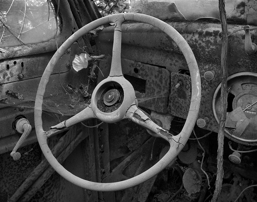 /product//steering-wheel-4-ste-genevieve-missouri/