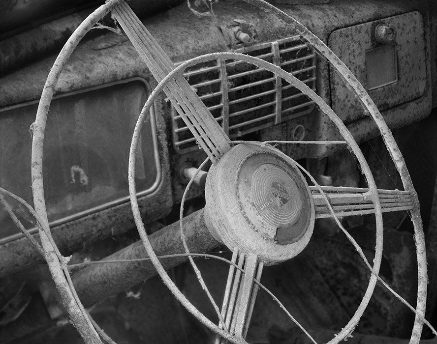 /product//steering-wheel-5-ste-genevieve-missouri/