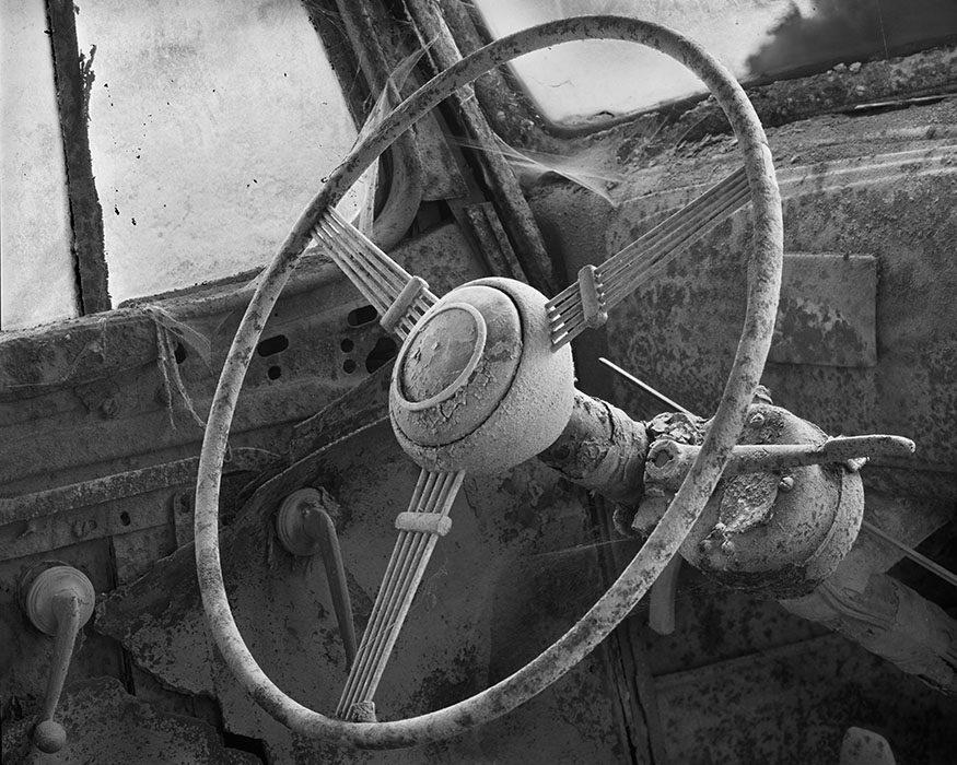 /product//steering-wheel-6-ste-genevieve-missouri/