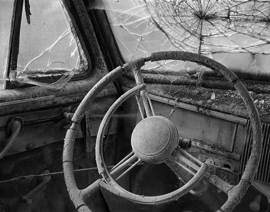 /product//steering-wheel-st-genevieve-missouri-1997/