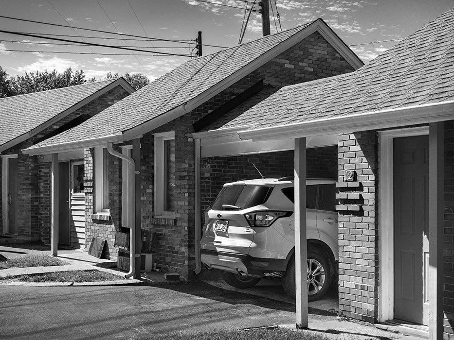/product//wayside-motel-watson-road-2021/